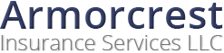 Armorcrest Insurance Service